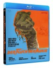 Der Fluch der Mumie - Blu-ray Amaray OVP