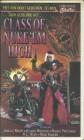 Class of Nuke 'Em High (UNCUT) NL-Import VHS