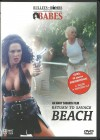 Return to Savage Beach (mit Julie Strain)