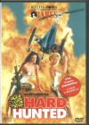 Hard Hunted (mit Dona Speir)