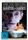 Daughter of Darkness - NEU - OVP - Anthony Perkins