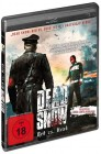Dead Snow - Red vs. Dead BR - NEU - Blu Ray