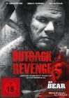 Outback Revenge - NEU - OVP