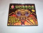 Horror Soundtrack doppel CD