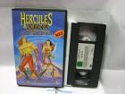 A 1163 ) Hercules & Xena