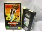A 1179 ) Eddie Murpky Beverly Hills Cop 2