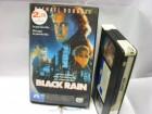 A 1190 ) Black Rain Michael Douglas