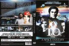 TO - A SPACE FANTASY 2-Disc Special Edition Anime Movie Hit