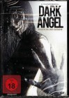 Dark Angel - Tochter des Satans *** Horror *** NEU/OVP ***