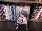 Schrei lauter!!! - Troma DVD (3) - neu und OVP