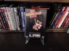 Sgt. Kabukiman N.Y.P.D - Troma DVD (19)