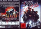 Starship Troopers 3: Marauder / DVD NEU OVP uncut