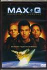 Max Q - Emergency Landing - OVP