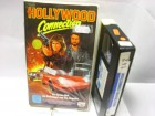 A 1206 ) Hollywood Connection Ein Texas Girl im Dschungel vo