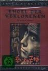 Akira Kurosawa - Engel der Verlorenen - OVP