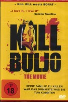 Kill Buljo - The Movie - OVP