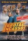 Brutal Incasso - OVP