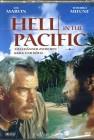Hell in the Pacific - Die Hölle sind wir - OVP