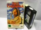 A 1217 ) CIC Der Galgenstrick mit Jack Nicholson