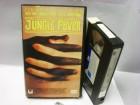 A 1234 ) Jungle fever mit Wesley Snipes ein Spike Lee Film