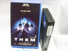 A 1240 ) Them / marketing Film