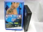 A 1243 ) Blue tiger mit Toru Nakamura  / marketing Film