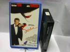 A 1248 ) Sabrina mit Harrison Ford & julia / marketing Film