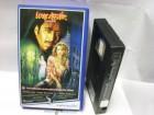 A 1253 ) Love Affair mit Nicolas Cage / marketing film