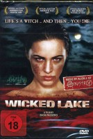 Wicked Lake - OVP