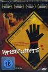 Wristcutters - OVP - Uncut - Fsk 16