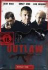 Outlaw - OVP - Uncut - Sean Bean