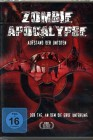 Zombie Apocalypse - OVP - Uncut