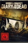 Diary of the Dead - OVP - George A. Romero