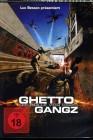 Ghettogangz - Die Hölle vor Paris - Uncut 82 min