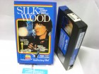 A 1274 ) Silkwood mit Meryl Streep / marketing film