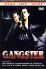 Gangster - Special-Uncut-Version - OVP - 84 Min