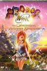 Winx Club - Das Geheimnis des verlorenen Königreichs  - OVP