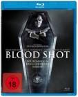 Blood Shot - Willkommen im Krieg gegen den Terror BR - NEU