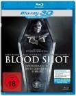 Blood Shot - Willkommen im Krieg gegen den Terror - 3D - NEU