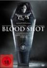 Blood Shot - Willkommen im Krieg gegen den Terror - NEU