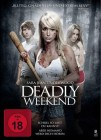 Deadly Weekend - NEU - OVP