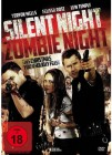 Silent Night, Zombie Night - NEU - OVP