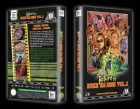 Return to Nuke 'Em High Vol. 1 - gr. Hartbox 84