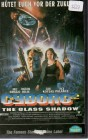 Cyborg 2 - The Glass Shadow (3527)