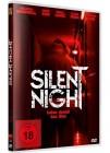 Silent Night - Leise rieselt das Blut - NEU - OVP