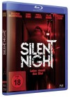 Silent Night - Leise rieselt das Blut BR - NEU - OVP