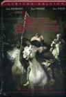 Die Reiter der Apokalypse - Limited Edition - Metal Pak