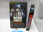 A 1324 ) Blood Simple Blut für Blut / VPS einleger