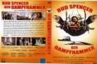 Der Dampfhammer - Die fünf Gefürchteten - Bud Spencer