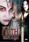 Goth - Der totale Horror *** Phoebe Dollar ***